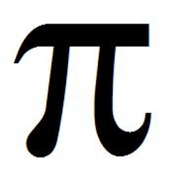 Pi Has So Much Meaning It Literally Shapes Our Very