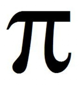Pi day march 14 celebrate the existence of pi pie for Life of pi character development