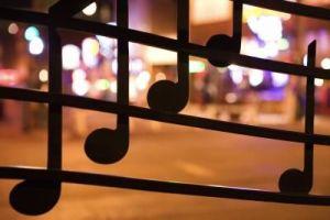 Use Music to Make Math Make Sense