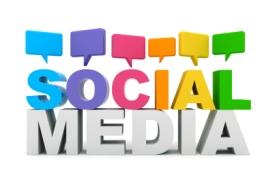 Image result for social media kids clipart