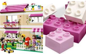 pink-lego_2118979b
