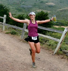 headlands-run-7.17