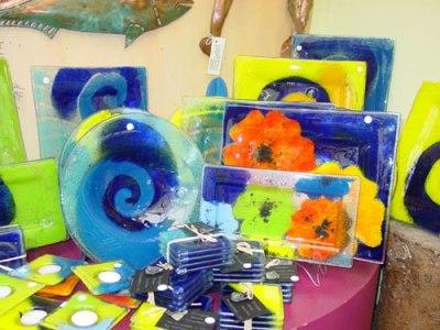 Arts-Crafts