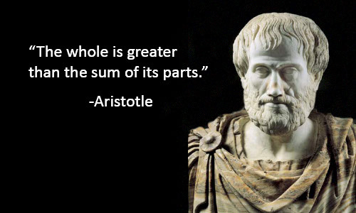 The Piety of Tyrants - Aristotle on Politics & Religion