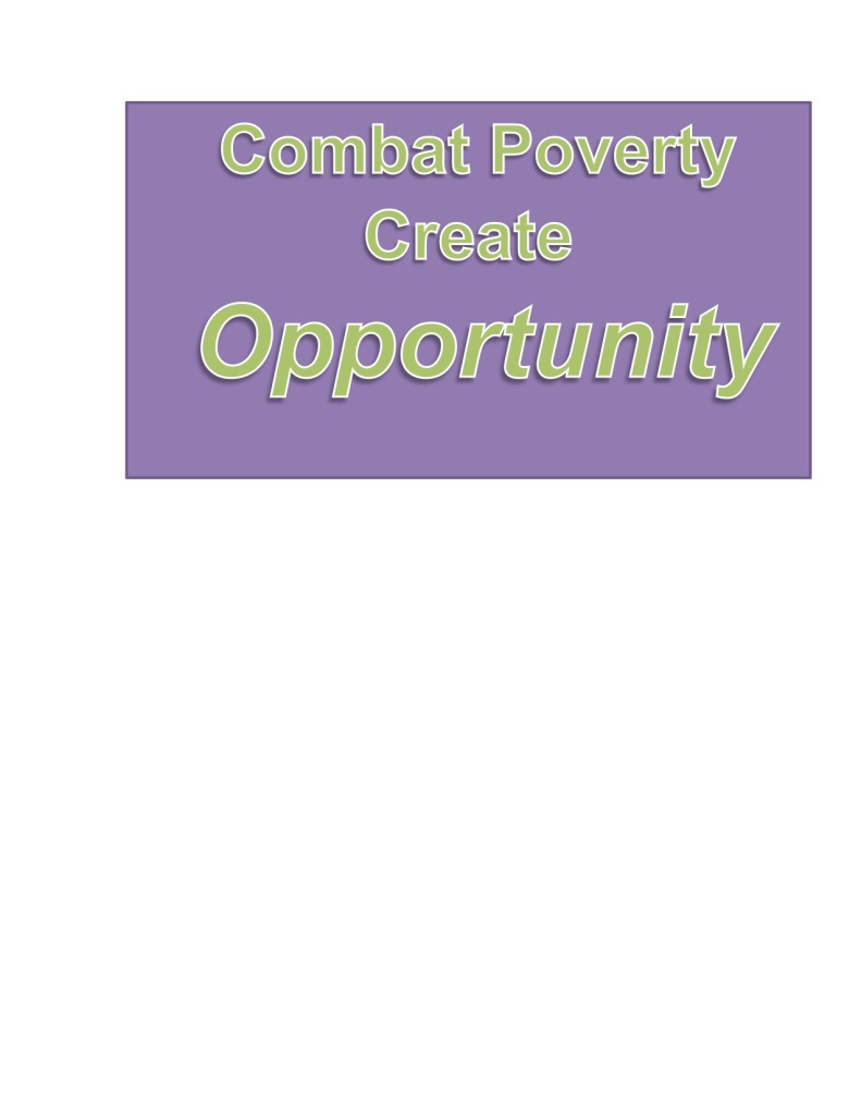 create opportunity copy